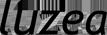 Gastrobar Luzea